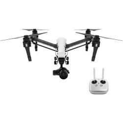 DJI Inspire 1 PRO - Drones Peru