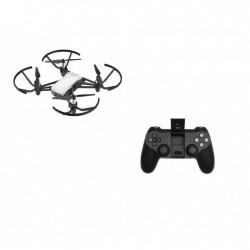 Drone tello + control