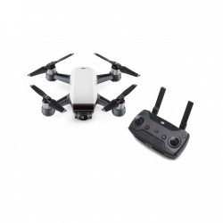 Drone DJI Tello - DJI DRONE PERU