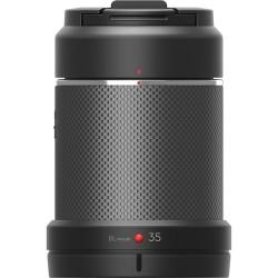 Lente 35mm F2.8 LS ASPH para la Zenmuse X7