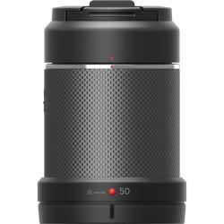 Lente 50mm F2.8 LS ASPH para la Zenmuse X7