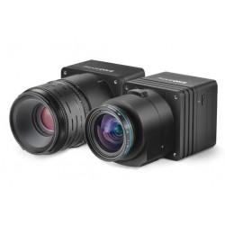Cámara iXU-150 Phase 50MP y kit de lentes FS de 55 mm para la plataforma DJI Matrice 600 Pro