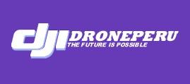 Drones peru