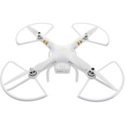DJI Prop Guard para Phantom 3 - DJI DRONE PERU