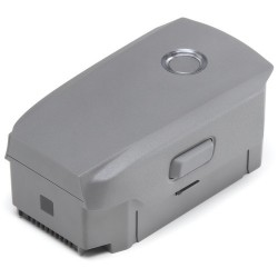Dji Bateria Mavic 2– Mavic Pro 2